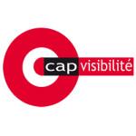 logo cap visibilite