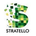 Stratello